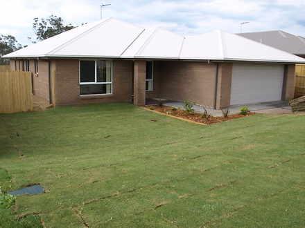 House - 49 Sanctuary Drive,...