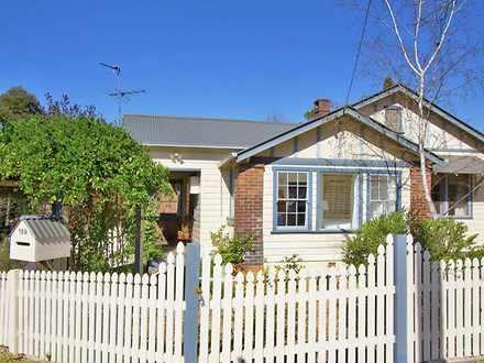 House - 159 Taylor Street, ...