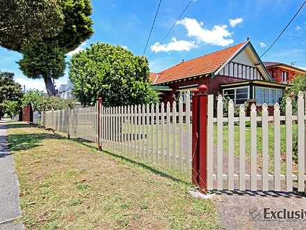 House - Gracemere Street, C...