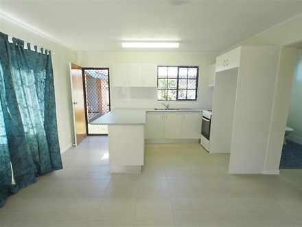 Apartment - 12/688 Bruce Hi...