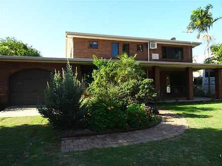 House - 56 Edmunds Avenue, ...