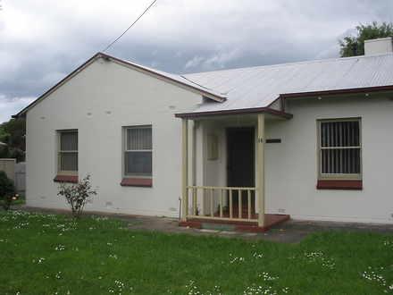 House - 14 Blythe Street, M...