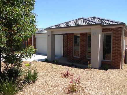 House - 29 Blayney Lane, Na...