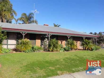 House - Christchurch Place,...