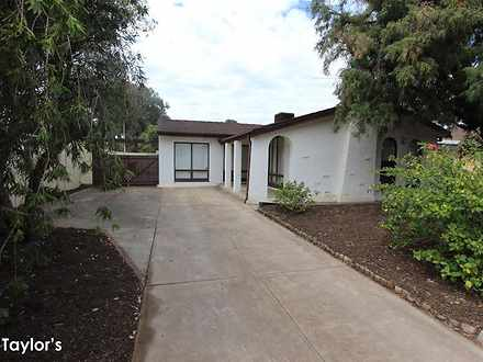 House - 36 Ceafield Road, P...