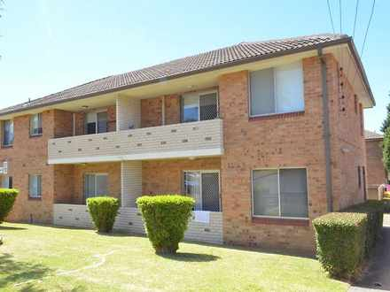 Unit - Roselands 2196, NSW