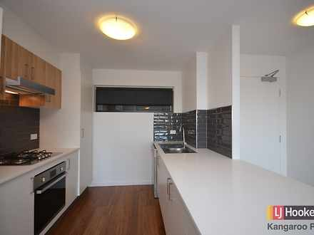 Apartment - 11/64 Tenby Str...