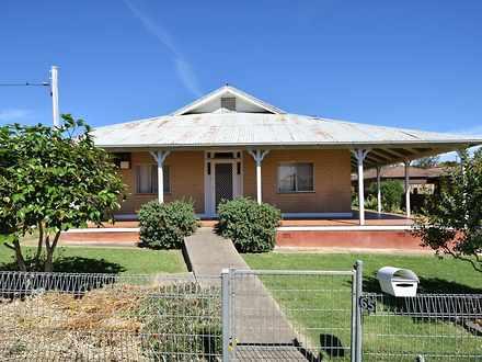 House - 65 Wombat Street, Y...