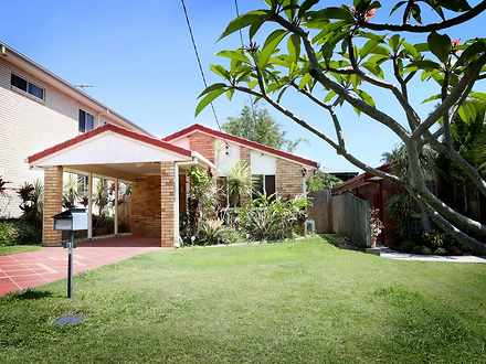 House - 82 Armstrong Road, ...