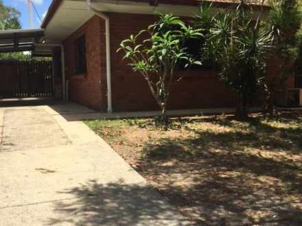 House - 2/4 Mooney Court, G...