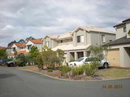 Townhouse - 1/9 Rata Place,...