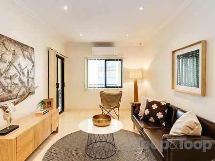 Apartment - 12/2-4 Glen Osm...