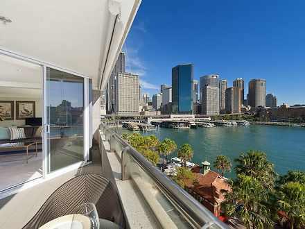 Apartment - 46/1 Macquarie ...