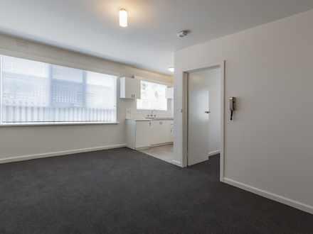 Apartment - 2/15 Marriott S...