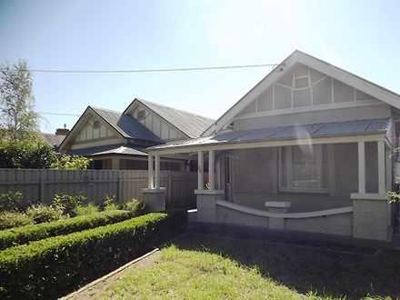 House - 35 Thorne Street, W...