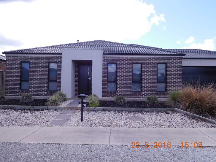House - 20 Hughes Street, H...