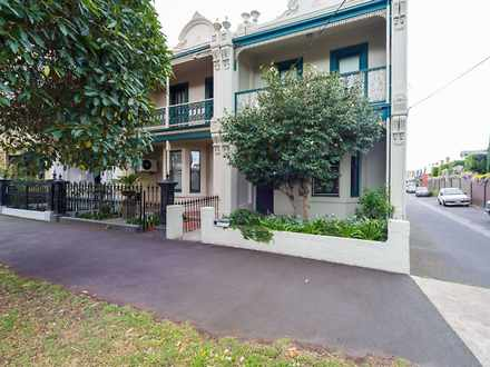 House - 69 Merton Street, A...