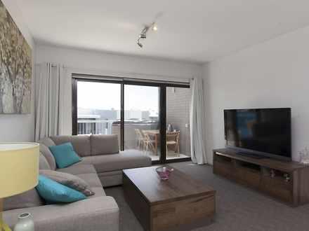 Apartment - 105/59 Breaksea...