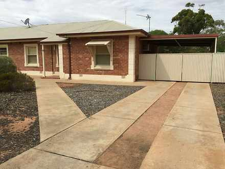 Semi_detached - 6 Evans Str...