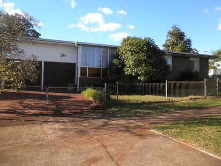 House - 279C Alderley Stree...