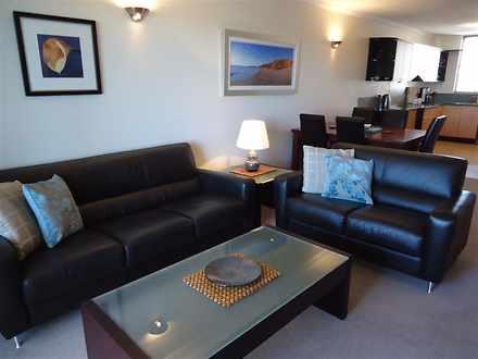 Apartment - 60/144 Mill Poi...