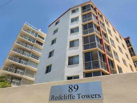 Unit - 2/89 Marine Parade, ...