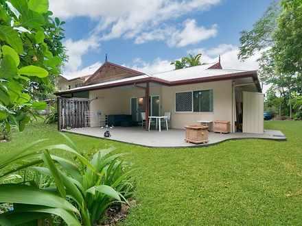 Villa - Kanimbla 4870, QLD