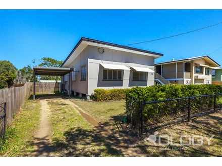 House - 192 Mason Street, K...