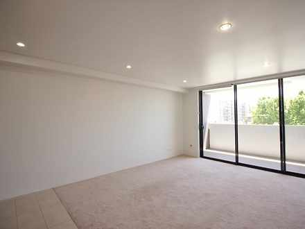 Apartment - 208/438-448 Anz...