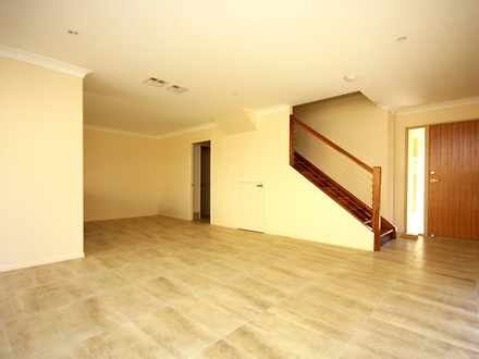Townhouse - 24/40 Hargreave...