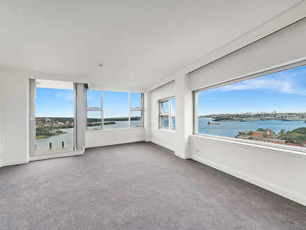 Apartment - 121/67 Carabell...