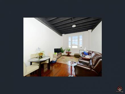 Apartment - 50 Macquarie St...