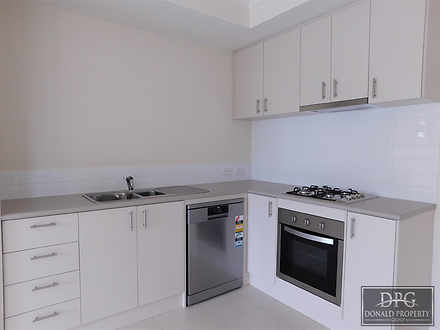 Apartment - 2/9 Redcliffe S...