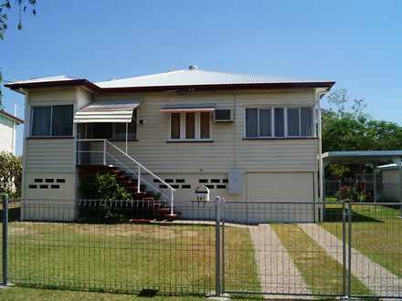 House - 261 Elphinstone Str...