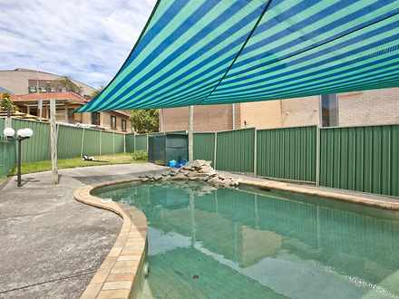 House - 176 Old Pittwater R...
