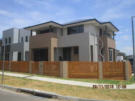 House - 43 Caballo Street, ...