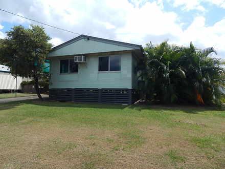 House - 6 Leslie Drive, Mor...
