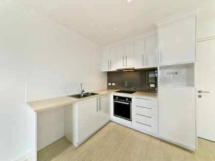 Apartment - 306/1 Wexford S...