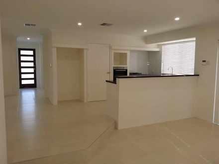 House - 74 Murchison Road, ...