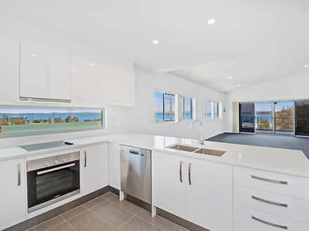 Unit - 3/52 Oxley Avenue, W...