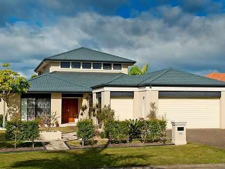 House - 2142 Beaufort Way, ...