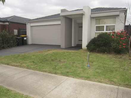 House - 4 Edmondshaw Drive,...