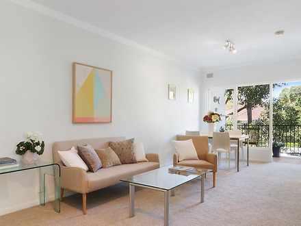 Apartment - 7/39 Newcastle ...