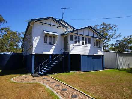 House - 17-19 Vaughan Stree...