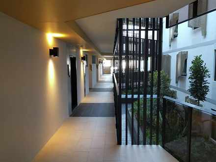 Apartment - 21 Peter Dohert...