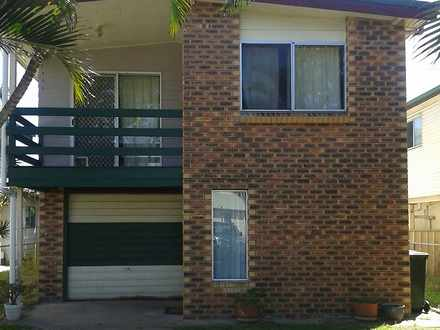 House - 38 Ludgate Street, ...
