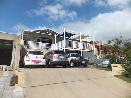 House - 55 Bernley Wa Drive...