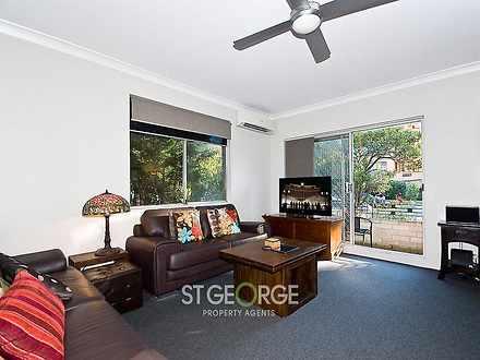 Apartment - Ocean Street, P...
