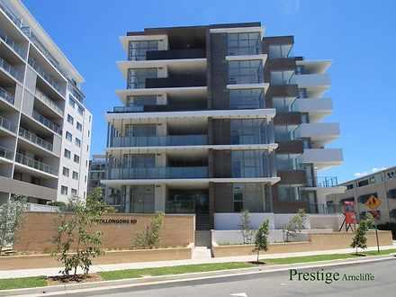 Apartment - 7 Wollongong Ro...