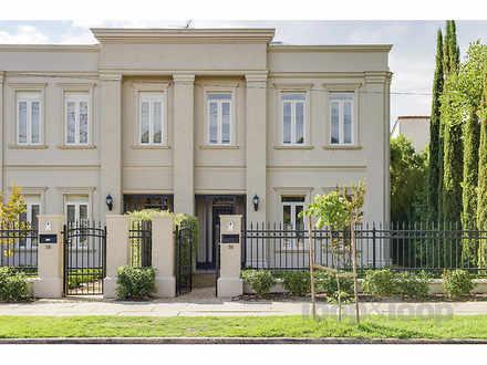 House - 78 Finniss Street, ...
